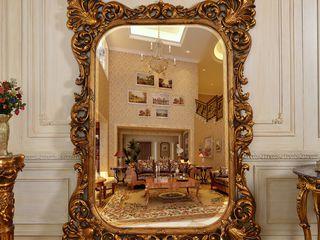 Зеркала больших размеров !!!