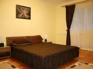 Apartament cu o camera in stare buna se da in chirie sector centru