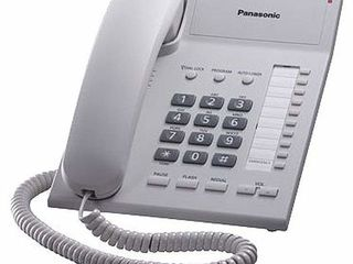 Telefoane fixe / Стационарные телефоны.