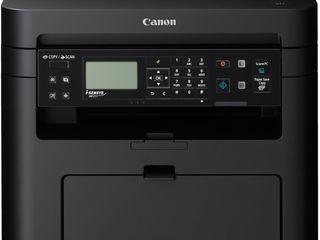 Куплю лазерный принтер