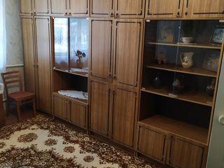 Vand Apartment cu 2 camere or.Donduşeni Centru