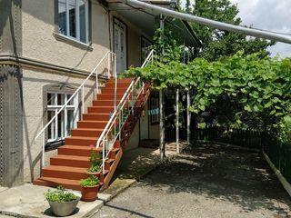 Dănceni, vânzare casă, 101 m.p, 4 odai separate, 65 000€