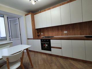 Mircea cel Batrin, 2 dormitoare + Living