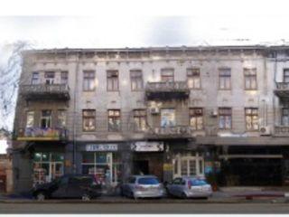 Коммерческое помещение в центре, 200 кв.м