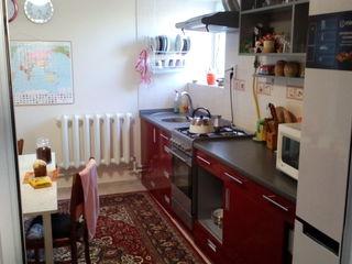 45000 € casa cu 2etaje euroreparatie Vadul lui Vodă sau schimb pe ap în Chisină дом в Вадул-луй-Водэ