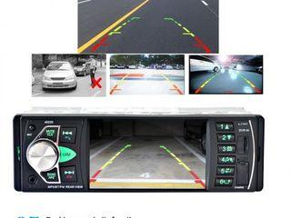 Reduceri la automagnitole cu ecran/bluetooth/usb/mp4.livrare gratuita!