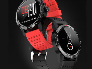 Smartwatch, fitness traker, Mi Band 3, Mi Band 2! Toate le gasiti la noi!