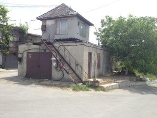 ГСК 20 Str. Bucovinei Коммерческое помещение под любой бизнес.