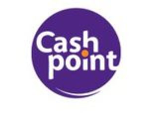 Credite fara gaj!Cash Point!Кредиты без залога!