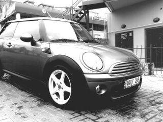 Mini One