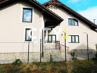 Se vinde casă, Ialoveni, Centru 195 m