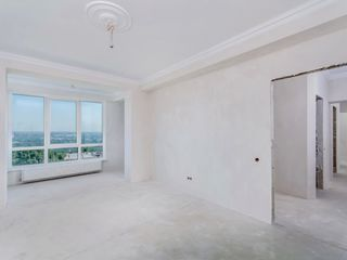 Последняя  3-х комнатная квартира, дом из красного кирпича, сдан в эксплуатацию, 72м2