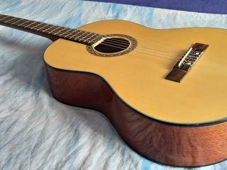 Chitara ghitara Гитара Fender FC 100,  Ibanez C200 , Ibanez PF5