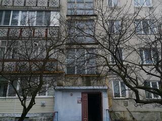 Срочно! 2-х комнатная квартира в центре Дондюшан