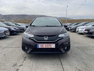 Honda Другое