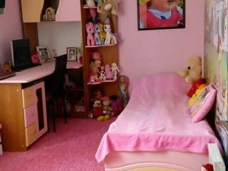 Apartament 2 camere. Euroreparație