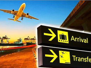 Oferim Transfer Aeroport Chisinau iasi Chisinau 24/7h
