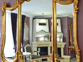 Зеркала классические !!!