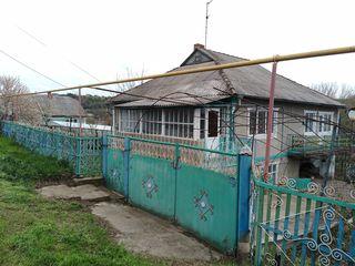 Продается Просторный Даух Этажный Дом