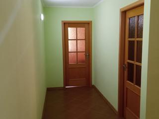 Apartament cu două odăi în Orhei la un preț foarte bun.