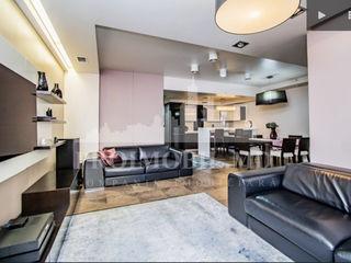 Продам идеальный дом!!!