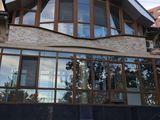 Cottage de lux