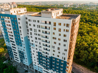 Hollman construct ! Apartament 2 odai doar la 22500 euro ,oferta limitata!!!