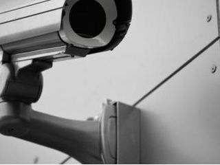 Sisteme inteligente de paza si supravegherie video