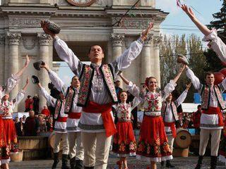 dansuri pentru maturi si copii centru, botanica! Chisinau Moldova