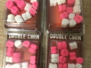 ESP double corn