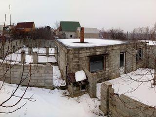 Продается земельный участок под строительство в Ставченах.
