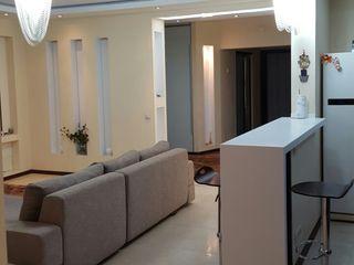 Apartament in casa noua str.Grenoble128/2(langa Ambasada Poloniei)