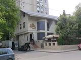 Ресторан на Московском пр. 550 кв.м.