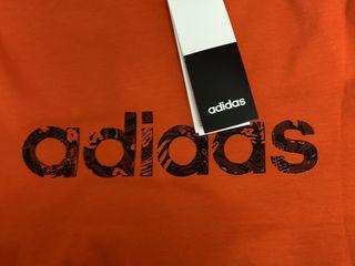 Adidas New Stock