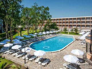 Riva Hotel 3*. Солнечный берег! Супер цена на высокий сезон!!!