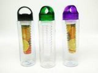 Бутылка для воды 700 мл