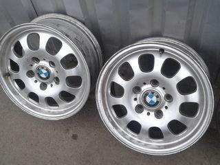4 discuri BMW