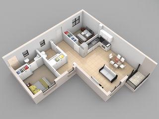 Куплю квартиру срочной продажи