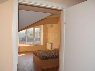 """Продается квартира """"Пентхаус"""" на двух уровнях."""