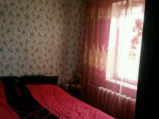 Soroca noua, apartament cu 3 odăi