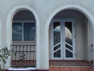 Продается  дом и  сарай.