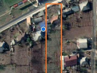 Lot de casa in Suruceni urgent !!!