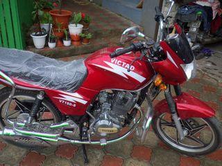 Viper Victad Honda