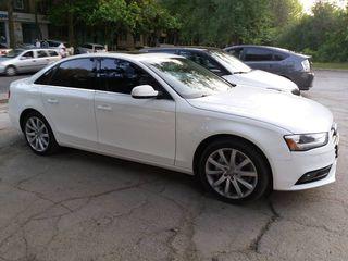 Прокат авто аренда chirie auto rent a car Audi,BMW, Volkswagen,Toyota, Lexus,Hyundai