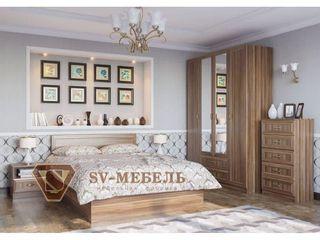Двухспальние кровати хорошего качества Кишинев, Молдова. Кредит,Гарантия,Бесплатная доставка!