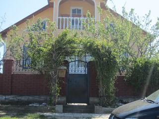 продам новыи 1- эт. дом с мансардои срочно и недорого