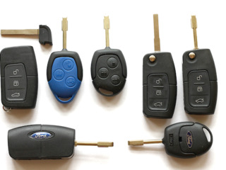 авто ключи корпуса кнопки ремонтируем ключи и замки не дорого и без выходных,chei auto carcase.