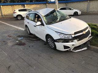 Cumparam auto accidentate    , vinzare urgenta !