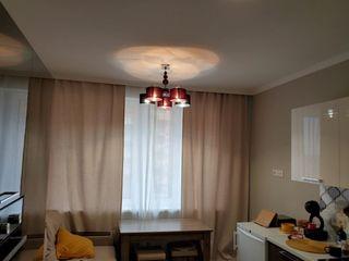 Reparatie apartamente si Constructie case in Moldova