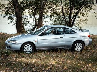 Toyota Altele